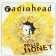 pablo-honey